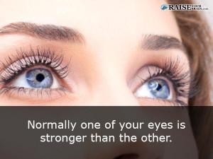 eyefact34