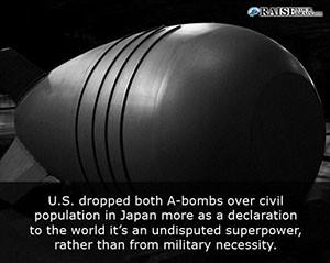 world war II facts 15