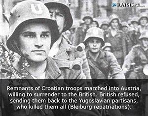 world war II facts 4