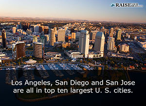 California fun facts 3