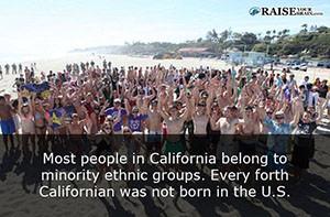 California fun facts 4