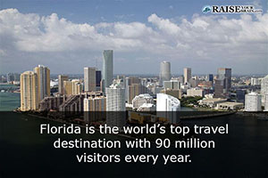 fl_facts_12