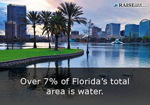 fl_facts_16