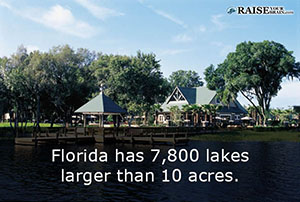 fl_facts_21