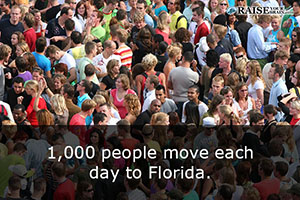 fl_facts_25