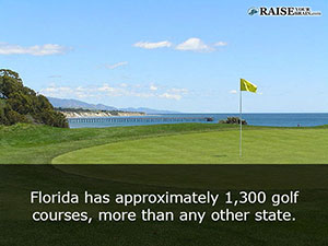 fl_facts_26