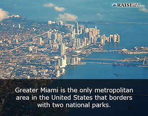 fl_facts_27