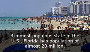 fl_facts_4