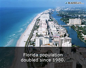 fl_facts_5