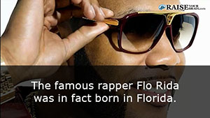 fl_facts_8