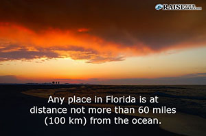 fl_facts_9
