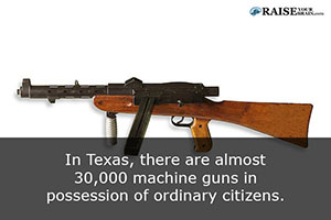 22 Crazy Texas Laws And Related Facts Raise Your Brain