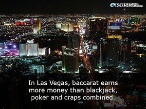 Random poker facts