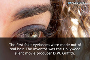 makeup facts 35