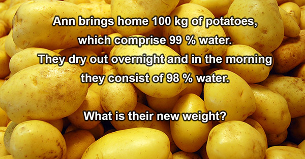 potatoes_quiz