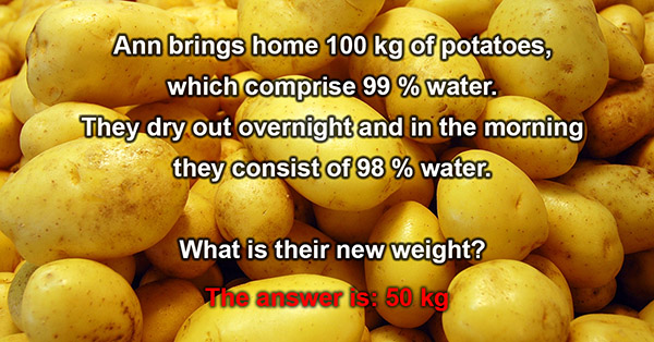 potatoes_quiz_answr