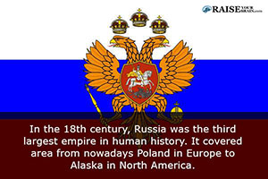Fun Facts About Moscow And Russia Raise Your Brain - 10 interesting facts about russia