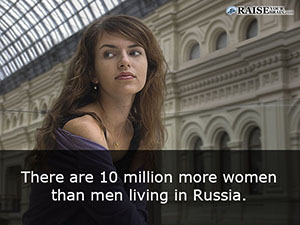 Facts About Russia The Best Fact - 10 interesting facts about russia
