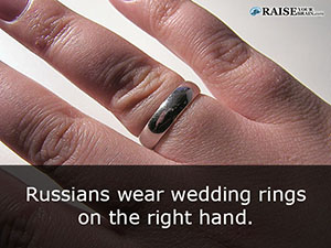 21 Amazing Russian Facts Raise Your Brain