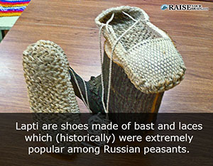 Russia Fun Facts The Best Fact In - 10 interesting facts about russia