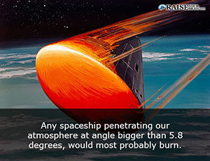 facts about space 3
