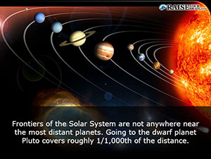 accidents in the solar system - photo #7