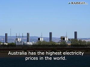 australian facts 27