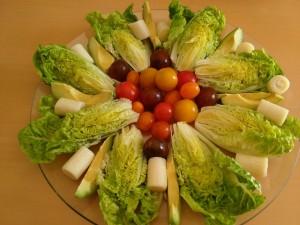 healthy-721485_960_720