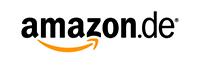 Amazon-De-small